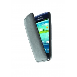 фото Чехол LaZarr Protective Case для Samsung Galaxy S3 mini i8190