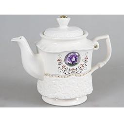 Купить Чайник заварочный Rosenberg 8051