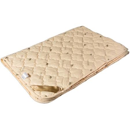 06110a15e047 Легкие одеяла - купить легкое одеяло в интернет магазине Top-Shop