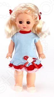 Кукла интерактивная Весна «Жанна 9»