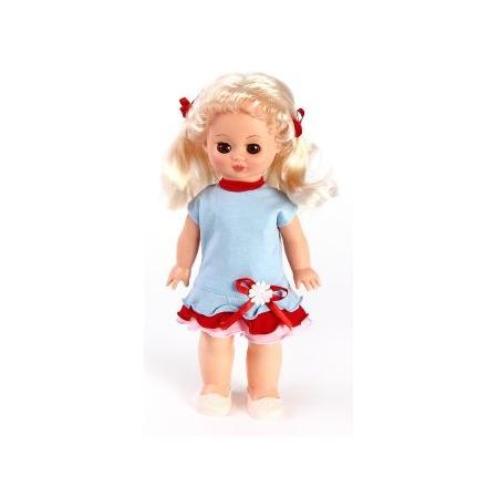 Купить Кукла интерактивная Весна «Жанна 9»
