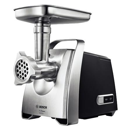 Купить Мясорубка Bosch MFW68660