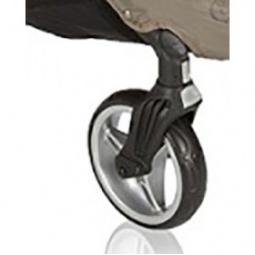 Купить Колесо переднее для коляски 4w city mini Baby Jogger