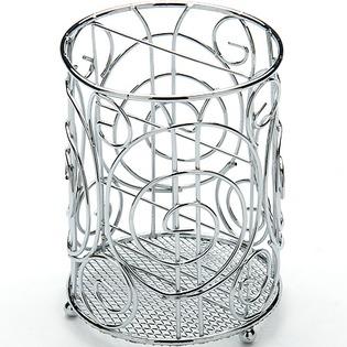 Купить Подставка для столовых приборов Mayer&Boch MB-24296