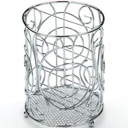 фото Подставка для столовых приборов Mayer&Boch MB-24296