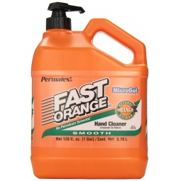 Купить Очиститель рук Permatex PR-23218 Fast Orange