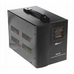 фото Стабилизатор напряжения Prorab DVR 500