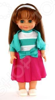 Zakazat.ru: Кукла интерактивная Весна «Анна 4»