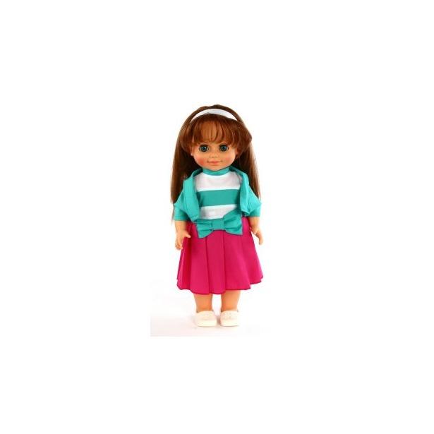 фото Кукла интерактивная Весна «Анна 4»