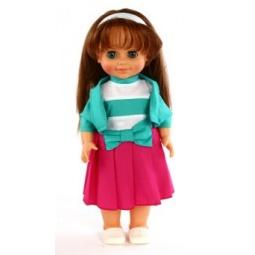 Купить Кукла интерактивная Весна «Анна 4»