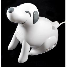 Купить Ингалятор компрессорный Med2000 Р2 «Собачка»