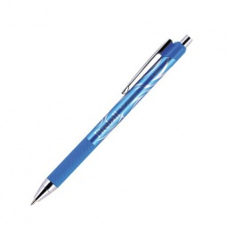 Купить Ручка шариковая Erich Krause Fire Ball