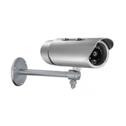 интернет камера: