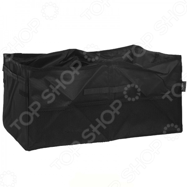 Сумка-органайзер складная с крышкой Comfort Address BAG-061 Comfort Address - артикул: 576431