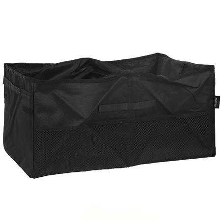 Купить Сумка-органайзер складная с крышкой Comfort Address BAG-061
