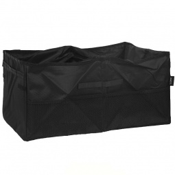 Сумка-органайзер складная Comfort Address BAG-027 - фото 8