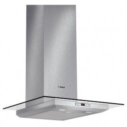 Купить Вытяжка Bosch DWA067E50