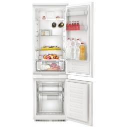 Купить Холодильник встраиваемый Hotpoint-Ariston BCB 31 AA F