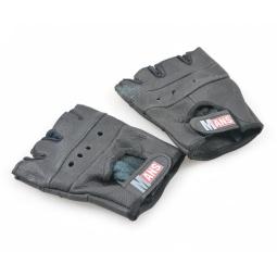 фото Перчатки для тяжелой атлетики Mans TC-01249. Размер: S