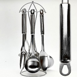 фото Набор кухонных принадлежностей Mayer&Boch MB-22455