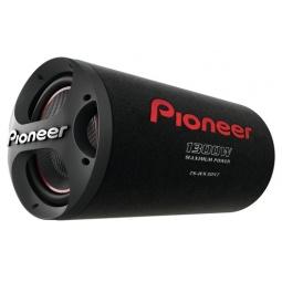 Купить Автосабвуфер Pioneer TS-WX305T