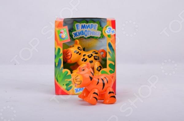 Фигурка-игрушка 1 Toy Т57440. В ассортименте Фигурка-игрушка 1 Toy Т57440 /