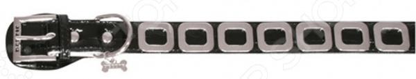 Ошейник для собак DEZZIE «Сэмми» купить электронный ошейник для алабая