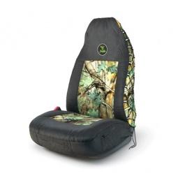 Купить Чехол для передних сидений Autoprofi ZV-0100S «Зверобой»