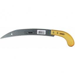 Купить Ножовка садовая STANLEY 1-15-676