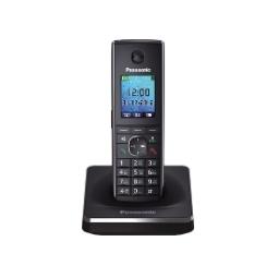 Купить Радиотелефон Panasonic KX-TG8551