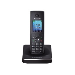 фото Радиотелефон Panasonic KX-TG8551