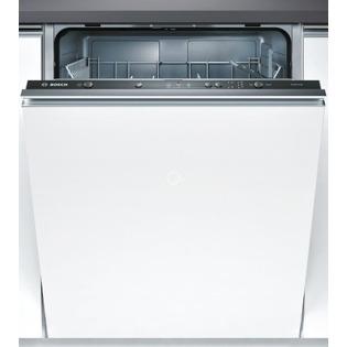 Купить Машина посудомоечная встраиваемая Bosch SMV30D30RU