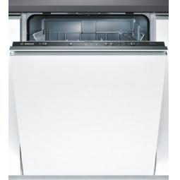 фото Машина посудомоечная встраиваемая Bosch SMV30D30RU