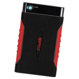 Купить Внешний жесткий диск Silicon Power Armor A15 1TB