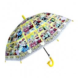 Купить Зонтик CARAMELLA «Мишки» 23834