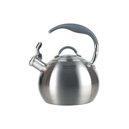 Купить Чайник со свистком Rondell RDS-495