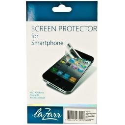 фото Пленка защитная LaZarr для HTC Windows Phone 8X. Тип: антибликовая