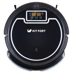 Купить Робот-пылесос KITFORT КТ-503
