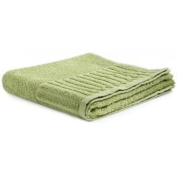 фото Полотенце махровое BONITA «Авокадо». Размер полотенца: 140х70 см