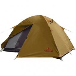 Купить Палатка Totem Tepee