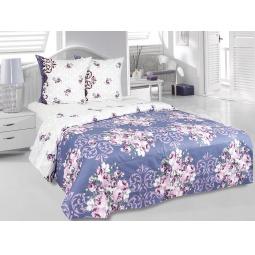 Купить Комплект постельного белья Tete-a-Tete «Идиллия». 1,5-спальный