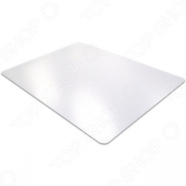 Коврик защитный напольный Floortex 128919ER Floortex - артикул: 330039