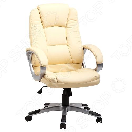 Кресло руководителя College BX-3177 кресло руководителя college bx 3177