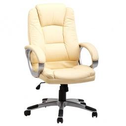 Купить Кресло руководителя College BX-3177