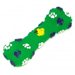 фото Игрушка-косточка для собак DEZZIE «Собачья радость»