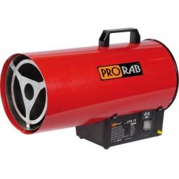 фото Тепловая пушка газовая Prorab LPG 15