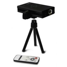Купить Проектор портативный MyPro USMP720