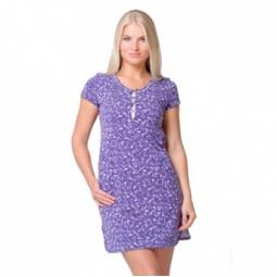 фото Платье Santi Santi AW15-UAT-LDS-774. Цвет: лаванда. Размер одежды: 46-48