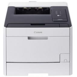 Купить Принтер Canon LBP7110CW