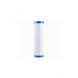 Купить Модуль сменный фильтрующий Аквафор B510-02